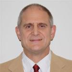 R.Wesley Webber, membership