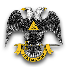 Ancient Accepted Scottish Rite Valley of Canton