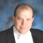 Ill David Trautwein, 33rd degree, Hospitaler