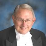 Ill Eugene R. Wagemiller, 33rd degree, Trustee