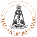 Brenton Chapter of Rose Croix