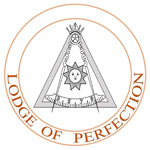 Emeth Lodge of Perfection