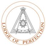 Emeth Lodge of Perfection
