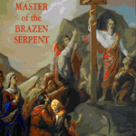 6th degree master of the Brazen Serpent